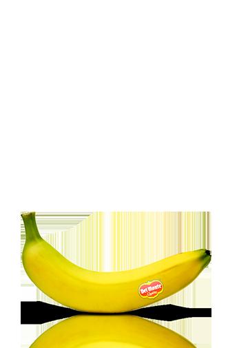 del monte europe fresh market banana rh delmonteeurope com